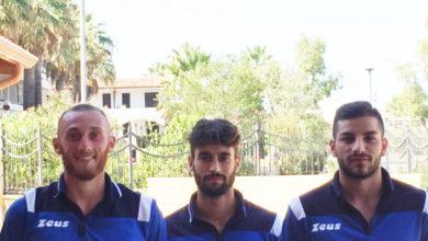 Photo of Corigliano, poker d'acquisti: Zappalà, Cito, Lanza e Proto