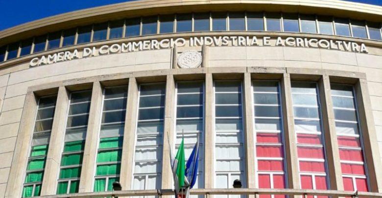 Cosenza unica Camera di Commercio in Italia che aderisce a Plastic Free
