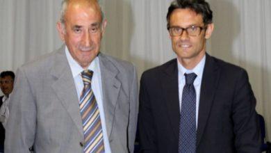 Photo of CR Calabria in lutto per la scomparsa del dirigente Piero Lo Guzzo