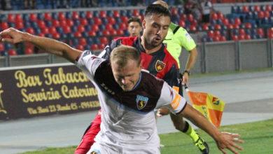 Photo of Cosenza-Salernitana: le pagelle dei rossoblù contro la squadra di Ventura