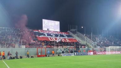 Photo of Cosenza, boom di biglietti. A Crotone con (almeno) 2000 tifosi al seguito