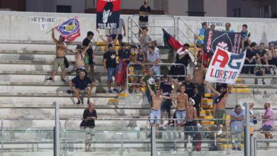 Photo of Mendicino, ex spietato. Un rigore piega il Cosenza. Avanti il Monopoli (1-0)