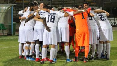 Photo of Monopoli-Cosenza 1-0: il tabellino del match di Coppa Italia