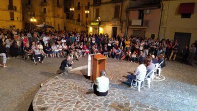 Photo of Festa dell'Unità, Oliverio rilancia le primarie: «Seguire le regole»