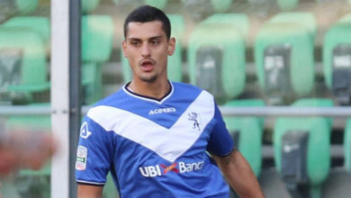 Photo of Calciomercato, Curcio alla Salernitana. Il Chievo ci prova per Siligardi