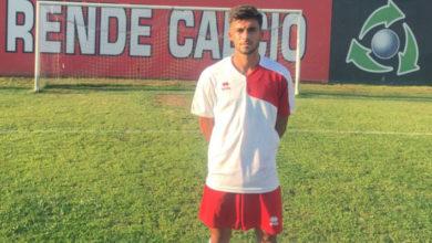Photo of Rende, ritorna Giannotti. Maglia nuovo osservatore del club