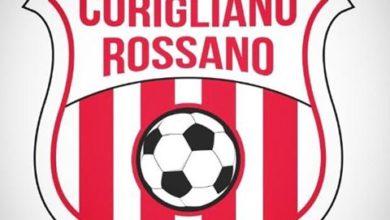 Photo of Terza Categoria, nasce il Real Corigliano Rossano