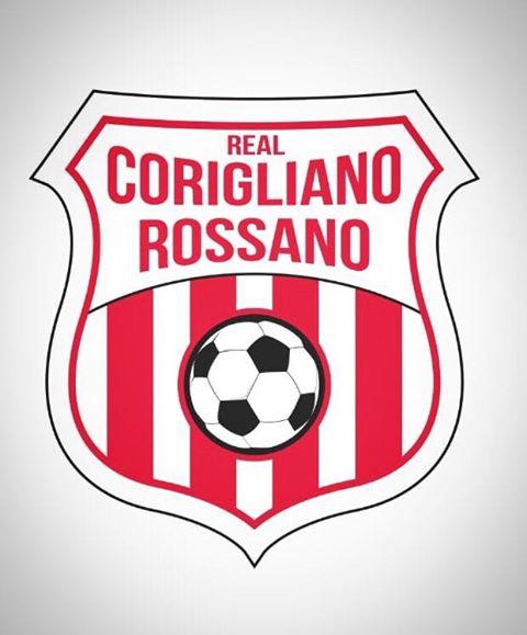 Terza Categoria, nasce il Real Corigliano Rossano