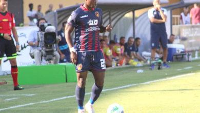 Photo of Kone si è operato ad Arezzo. Il Cosenza perde il centrocampista