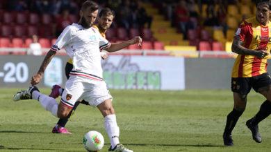 Photo of Bruccini: «Cosenza, ad Ascoli puntiamo sulla velocità. Salviamoci, poi…»