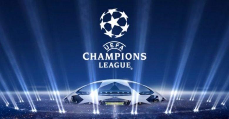 Champions League, le favorite per la vittoria finale (quote)
