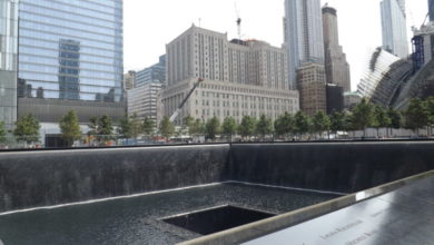 Photo of 11 settembre, 19 anni fa l'attacco alle Torri Gemelle