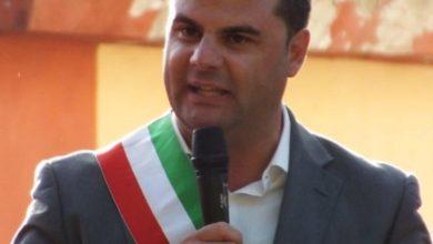 Covid, nuove misure restrittive a Mendicino. Il sindaco: «Sono necessarie»