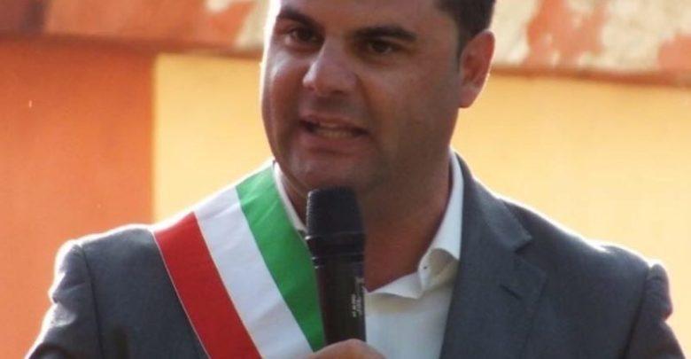 Il sindaco di Mendicino Antonio Palermo aderisce a Italia Viva di Matteo Renzi