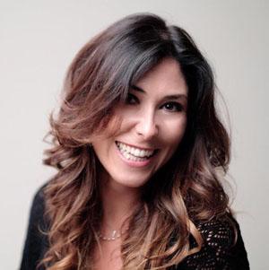 Chiara Penna