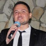 Piero Bria