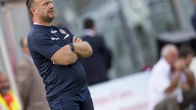 Photo of Breda: «Livorno-Cosenza sarà uno spareggio. Noi siamo ancora vivi»