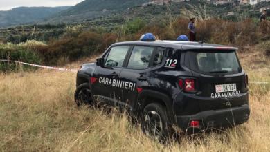 Photo of Alba di sangue a Cassano. Uomo freddato a colpi di kalashnikov, un altro ferito