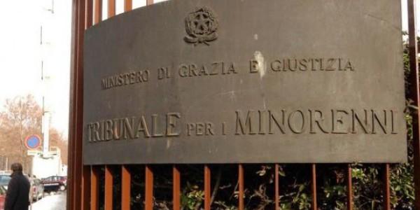 Il caso della Corte e la funzione della prevenzione speciale sugli imputati minorenni.