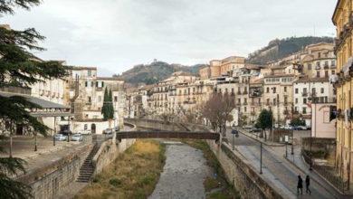 Photo of Restart Cosenza vecchia, al via la quarta edizione