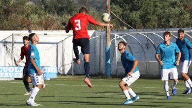 Photo of Primavera, terzo ko di fila per il Cosenza. Col Benevento è 0-2