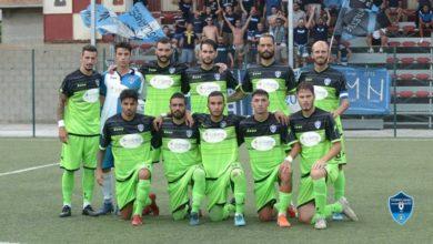 Photo of Corigliano, domani altro derby calabrese: si attende la Cittanovese