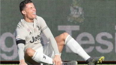 Photo of Il re è morto, lunga vita al re! Fuori Ronaldo ecco le alternative al Fantacalcio