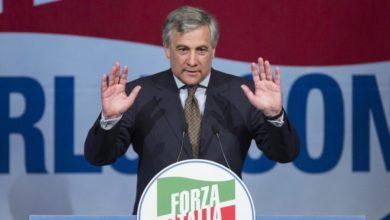 Elezioni regionali in Calabria, corsa a due nel centrodestra
