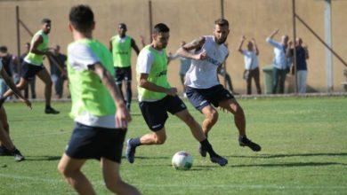 Photo of Cosenza, avanti tutta verso il 4-3-3. Col Pescara attacco leggero