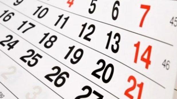 Calendario Accadde Oggi.Accadde Oggi 14 Settembre Debutta In Italia Il Grande
