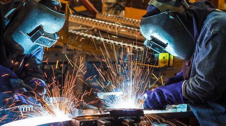 Photo of Contratto dei metalmeccanici, il motore della produzione industriale italiana