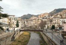 Photo of Se la Regione lascia indietro Cosenza, lascia indietro se stessa
