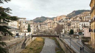 Photo of Centro storico di Cosenza, storia di dignità e persone vere