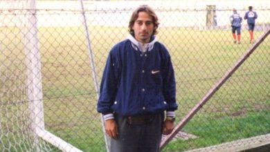 Photo of Di Giannatale: «Il Cosenza, il Pescara e quel gol al 96′ da cui nacque la lavagnetta»
