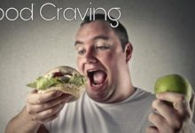 Photo of Food craving, ovvero l'irrefrenabile voglia di cibo