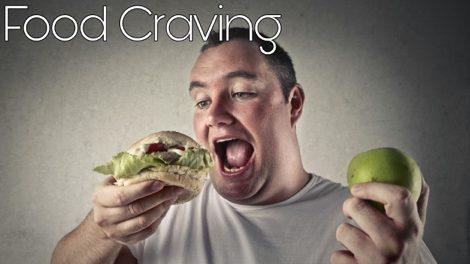 Photo of Food craving, ovvero l'irrefrenabile voglia di cibo