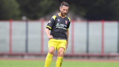 Photo of Rende nel baratro. Al Potenza basta un gol dell'ex Viteritti (1-0)