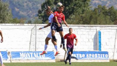 Photo of Primavera, Cosenza sconfitto a Pisa. Inutile il gol di Sernia (3-1)