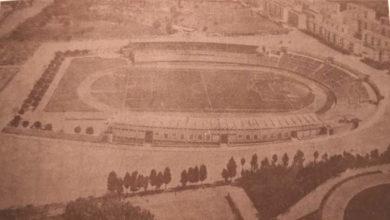 Photo of Cosenza-Pescara, l'inaugurazione del San Vito dopo la lite per il nome