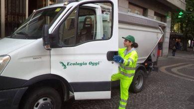 Photo of Raccolta dei rifiuti, le nuove indicazioni per i cittadini di Cosenza
