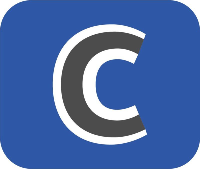 Redazione Cosenza Channel
