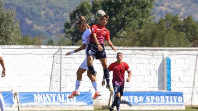 Photo of Cosenza Primavera, sonora sconfitta casalinga col Frosinone (5-1)