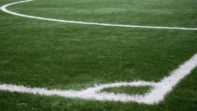 Photo of Serie A, diramato il calendario fino alla 16esima di ritorno