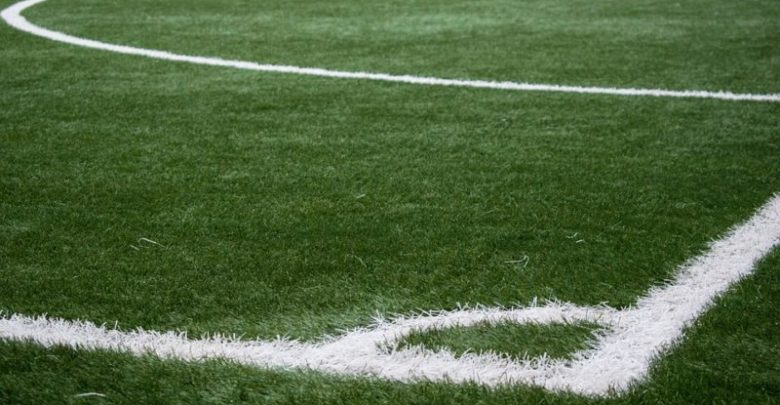 Serie A: Inter avanti tutta, regge solo la Juventus