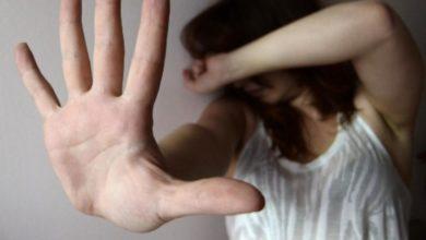 Photo of Atti sessuali sul web con un minore, cosa dice la giurisprudenza