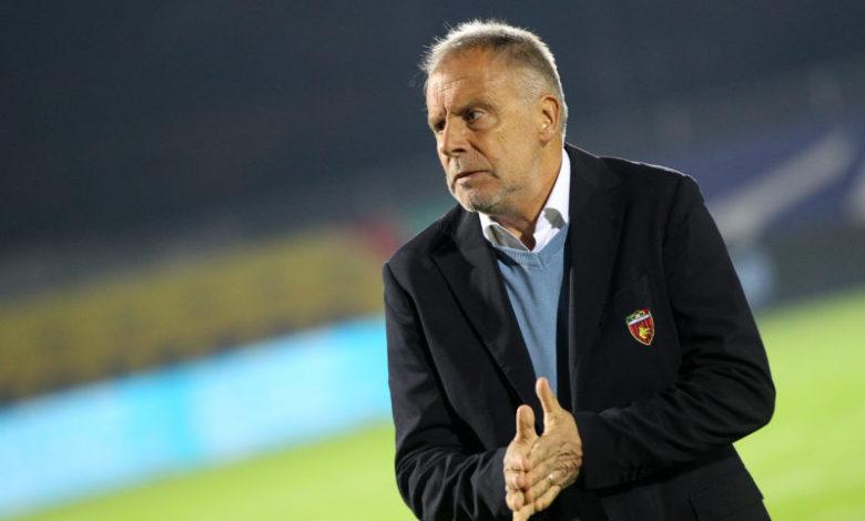 Photo of Braglia: «Nella ripresa abbiamo dimostrato qualità e determinazione»