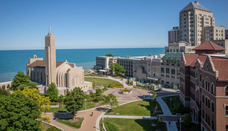 Calabria-Illinois: il viaggio di due studiosi in un tempo che cambia