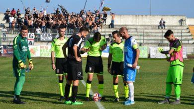 Photo of Corigliano, un punto che fa morale. Col Savoia finisce 0-0