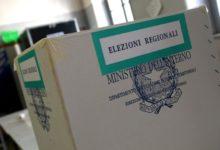 Photo of CALABRIA 2020 | I risultati dei comuni della Provincia di Cosenza