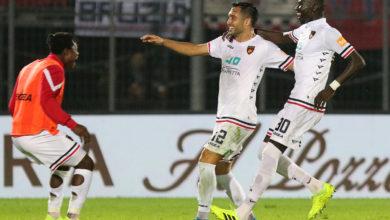 """Photo of I numeri del Cosenza dopo 12 turni: Baez sempre presente, Idda """"cattivo"""""""